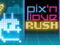 pixrush