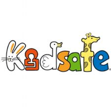 Kidssafe Victoria covers an area of health and safety. – Children's he… Kidssafe Victoria covers an area of health and safety. – Health and safety of children – # Home Safety, Child Safety, Playground Safety, Playground Design, Playground Ideas, Kids Health, Children Health, First Aid Treatment, Maine