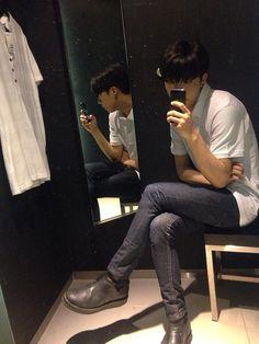 KIM HYUNWOO