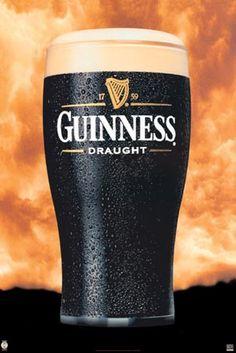 Google Image Result for http://professorgoodales.net/wp-content/uploads/lgpp30320+a-full-glass-of-guinness-guinness-beer-poster.jpg