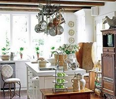 Dan Carithers On Pinterest Southern Accents Atlanta