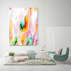 Original HANDPAINTED Art by Professional Artist --------------------------------------------------------- Original Large Abstract Painting,Abstract Canvas Art,Contemporary Art Modern Oil Painting ,Large Painting Original,Large Large Canvas Art, Abstract Canvas Art, Oil Painting Abstract, Canvas Wall Art, Diy Canvas, Artwork Wall, Large Painting, Contemporary Abstract Art, Modern Wall Art