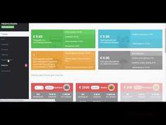 Questra — испанская компания, работающая в сфере коллекторского бизнеса #деньги #инвестиции #высокодоходныеинвестиции