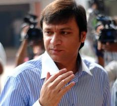 When cops and netas bickered over Owaisi's arrest