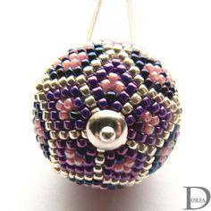 Dorja Design: Moje tutoriale