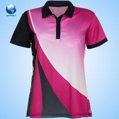 Para hombre de alta calidad short manga algodon poleras… lucerito · camisetas  deportivas d9347d8a99236