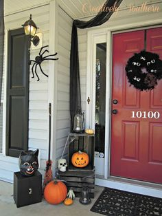 bbff3049d3a0 82 Best FH - Holiday/Halloween images | Holidays halloween ...