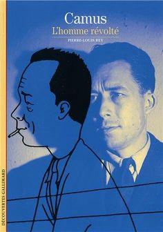 Camus: L'homme révolté de Pierre-Louis Rey http://www.amazon.fr/dp/2070318281/ref=cm_sw_r_pi_dp_5Rqnwb0BF5GGN