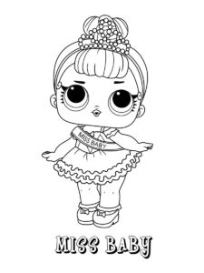 28 best lol surprise coloring pages images in 2020  coloring pages lol lol dolls