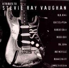 "Double Trouble: Reese Wynans (keyboards); Tommy Shannon (bass); Chris Layton (drums). Tilt-A-Whirl Band: Reginald ""Briz"" Brisbon, Leroy Burns, Dennis King (vocals); Denny Freeman (piano, guitar); Bill"