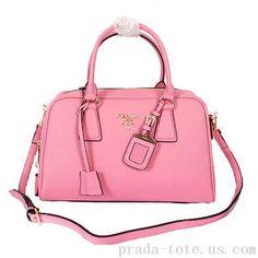 90af3c6905 Fashion  Prada Grainy Leather Boston Bag onnline sale OAJAQRRLBR