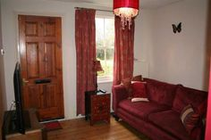 Check out this property for sale on Rightmove! Sale On, Property For Sale, Armoire, Terrace, Bedroom, House, Furniture, Home Decor, Clothes Stand