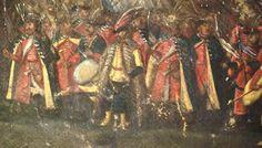 Fragment plafonów w Pałacu Biskupim w Kielcach. Renaissance, Most Beautiful, History, Men's Clothing, Gates, Poland, Army, Europe, Military