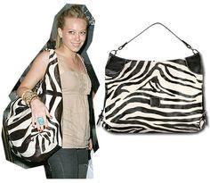 Hilary Duff Dark Blue Skinny Jeans, Hilary Duff, The Duff, Rebecca Minkoff, Bags, Fashion, Handbags, Moda, Fashion Styles