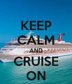 A Guide to Cruise Gratuities: Has Cruise Tipping Gone ...