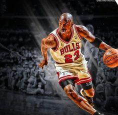d359ec3dce4 27 Best Bulls images