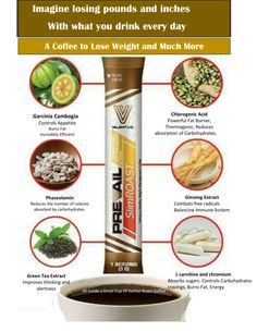 Great for: ❯ Controls appetite ❯ Regulates sugar absorption ❯ Regulates fat absorption ❯ Promotes brain health and focus ❯ Elevates mood ❯ Antioxidant Slimming Coffee, Skinny Coffee, Coffee Delivery, Appetite Control, Diabetic Friendly, Coffee Roasting, Get Healthy, Have Time, Lose Weight