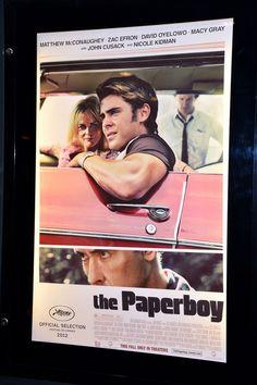 "Nicole Kidman Photo - Australians In Film Screening Of ""Paper Boy"""