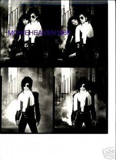 Prince Purple Rain Movie Unreleased Alternative Photos for movie poster and album cover!