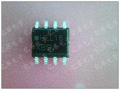 Купить товарHel16 MC10EL16DR2G в категории Прочие электронные компонентына AliExpress.     Добро пожаловать в наш магазин     Клиент Поскольку электронная продукция производителей, различных партий и другие