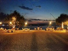 MAHAMAYA Boutique Resort (Gili Meno, Gili Islands):