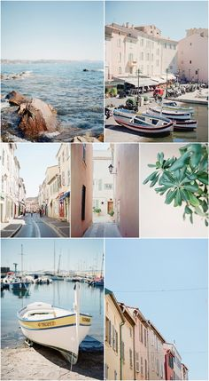Visiting St Tropez with Rory Wylie Travel Goals, Travel List, Travel Guide,  St e527a1227ab