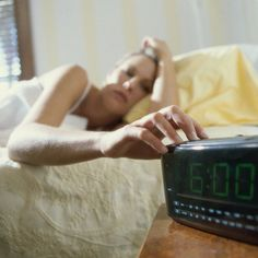 Better Sleeping Tips From Experts
