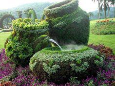 Gartenkunst_-_oder_die_Kunst_mit_Pflanzen_umzugehen_2.jpg