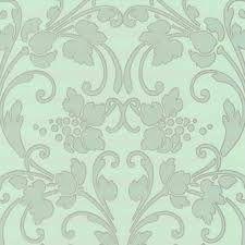 Bildergebnis Für Vintage Fliesen Muster Mint