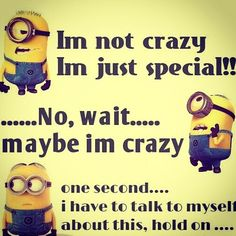 Read This 18 Top Funny Minions Pictures Today ALSO READ: 30 Funniest Despicable me Minions Quotes Related Post Top 18 as above so below quote Top 25 Minion Humor Quotes Minion Humor, Funny Minion Memes, Minions Quotes, Funny Jokes, Hilarious, Minion Sayings, Top Funny, Despicable Me Quotes, Mom Jokes