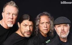 Metallica Forever