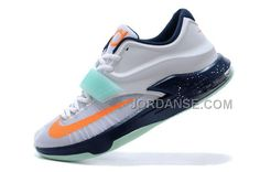 http://www.jordanse.com/cheap-nk-kd-7-vii-custom-galaxy-metallic-silver-total-orangenavy-blue-for-sale-new-arrival.html Only$81.00 #CHEAP NK KD 7 (VII) CUSTOM GALAXY METALLIC SILVER/TOTAL ORANGE-NAVY BLUE FOR #SALE NEW ARRIVAL Free Shipping!