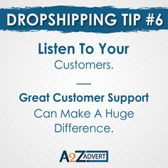 Customer Support Make Huge Difference. Agree or not?? DM for #Premade #shopifystore Either you are doing #dropshipping through #shopify, #shopifystores or having a #website using #wordpress or doing any type of #digitalmarketing. You have to care about #customers #customerservice. Follow us for more #shopifybusiness #tech, #woocommerce #ecommerce #ecommercebusiness #webdesign #webservices #2020 Digital Marketing Services, Social Media Marketing, E Commerce Business, Listening To You, Customer Support, Web Development, Ecommerce, Seo, Wordpress