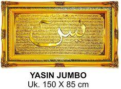 Produsen kerajinan kaligrafi kuningan Boyolali, Hubungi Inara Metal Art = 081226094445. Pusat kerajinan kaligrafi kuningan berkualitas dengan pelayanan yang profesional.  www.inarametalart.com