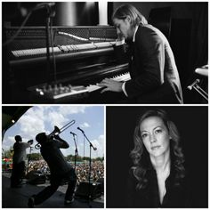 Vulcan AfterTunes: Amanda Shires, Dylan LeBlanc, Big Sam's Funky Nation on lineup for 2016 series. http://www.al.com/entertainment/index.ssf/2016/07/vulcan_aftertunes_returns_to_b.html#incart_river_home