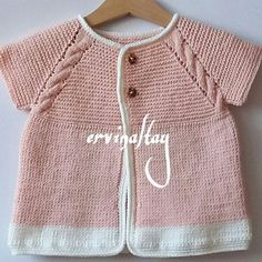 #orgu#knitting#hoby#elisi#örgü