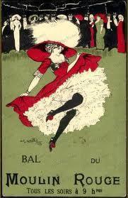 The Father of Pop-Art: Henri Toulouse-Lautrec | Life & Liberty
