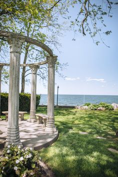 LiUNA Gardens by Lisa Vigliotta Photography Gazebo, Lisa, Gardens, Outdoor Structures, Photography, Photograph, Deck Gazebo, Outdoor Gardens, Photography Business