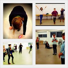 #Youth #theatre imag