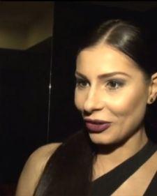 Mia Borisavljević nakon povratka sa Sejšela, pravo je doputovala na nastuo u Niš, gde je publici priredila nezaboravan provod.