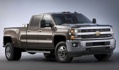 The manufacturer will redesign a new Chevy Silverado 2019 retreat. This car is a high degree of truck produced by General Motors. The new design, the new suspension and new engine will give a different style to its predecessor. This pickup has aluminum body design and the best size. Next year...