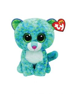 52 Best My Beanie Boo Collection Images Reborn Baby Girl Toys