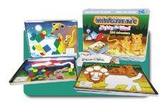 Magnetic Mighty Mind Zoo Adventure Leisure Learning https://www.amazon.com/dp/B0085NN6EG/ref=cm_sw_r_pi_dp_x_3SHGzbDYND0RF