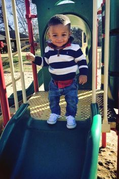 children outfit and baby boy swang, find out a few ideas of big variety of children's outfit. Baby Outfits, Boys Summer Outfits, Little Boy Outfits, Toddler Boy Outfits, Kids Outfits, Swag Outfits, Little Boy Swag, Winter Outfits, Cute Baby Boy