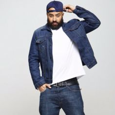 http://chicagofabulousblog.com/wp-content/uploads/2014/03/ebro-hot-97-1024x1024.jpegWow this news definitely came out of left field. Ebro Darden from New York radio station Hot 97 has decided to step down as program director.In a press release issued by Emmis Communications, Hot 97′s parent company, Darden explains why he decided to step down.  He will remain the Program D... http://chicagofabulousblog.com/