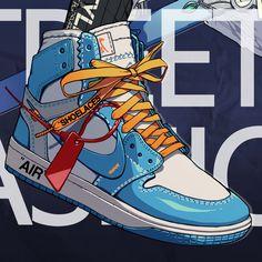 Jordan Shoes Wallpaper, Sneakers Wallpaper, Nike Air Shoes, Sneakers Nike, Monalisa Wallpaper, Cool Nike Wallpapers, Sneakers Sketch, Sneaker Posters, Hypebeast Wallpaper