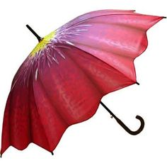 Dreamscape Umbrella