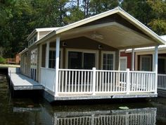 Google Image Result for http://www.buyahouseboat.net/boat_pictures/128_Houseboat%2520SCII.jpg