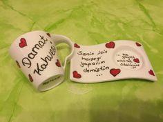 Kiz isteme Kahve DAMAT FINCANI Dügün Kina Nisan Dünürlük in Kleidung & Accessoires,Hochzeit & Besondere Anlässe,Sonstige   eBay