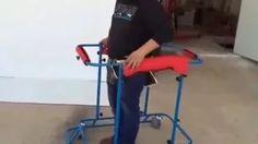 kadir vural - YouTube